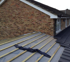 Extension Reigate, Extension Company Bromley, House Conversion Bromley